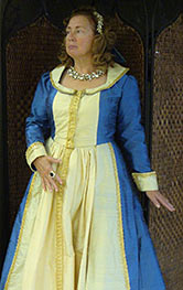 Catherine the Great of Russia <B>SOLD OUT</B>
